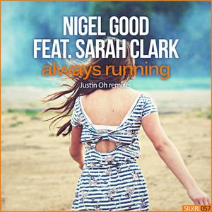 Always Running (Remixes)