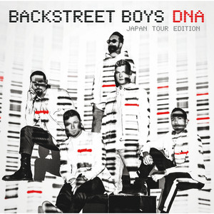 DNA Japan Tour Edition