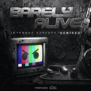 Internet Streets (Remixed)