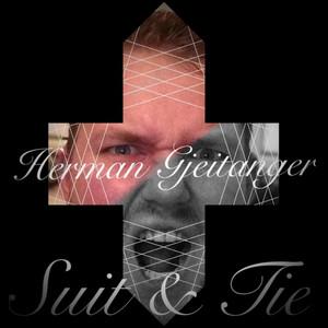 Suit & Tie album
