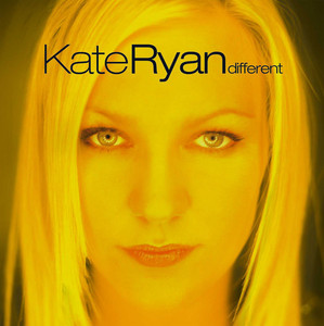 Kate Ryan - Libertine