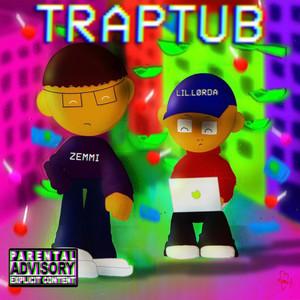 TRAPTUB