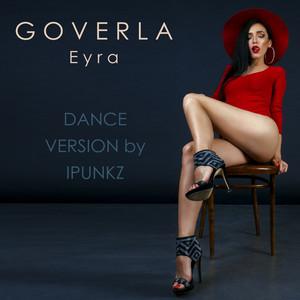 Говерла - Dance Version by IPUNKZ cover art