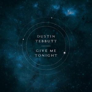 Give Me Tonight - EP