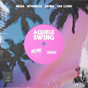 Aquele Swing (Memê no Beat Remix)