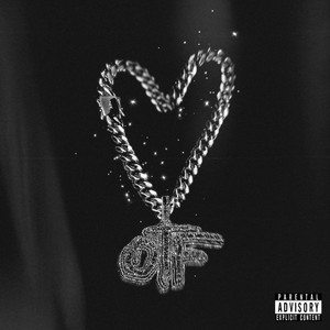 Love You Too (feat. Kehlani)