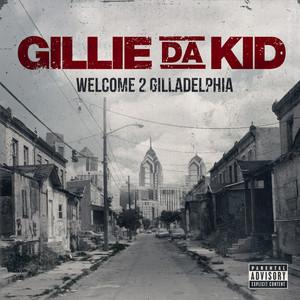 Welcome To Gilladelphia