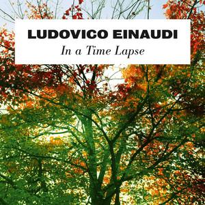 Run by Ludovico Einaudi, I Virtuosi Italiani