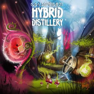 Hybrid Distillery