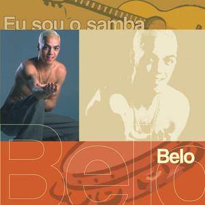 Eu Sou O Samba: Belo album
