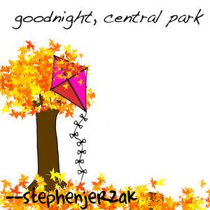 Goodnight, Central Park