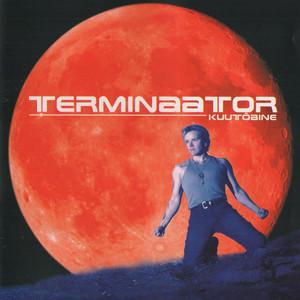 Terminaator