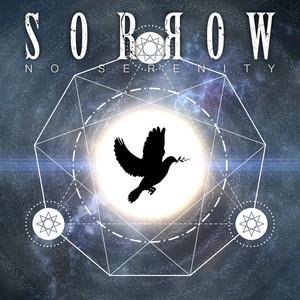 No Serenity album