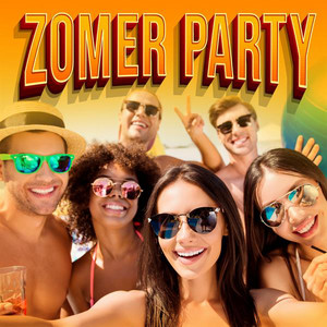 Zomer Party