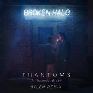 Broken Halo (Aylen Remix)