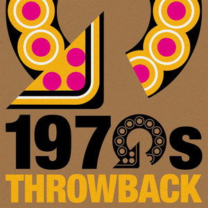 1970s Throwback