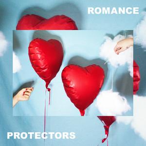 Romance Protectors