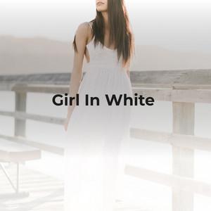 Girl in White album