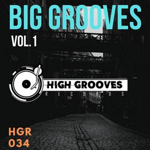Big Grooves Vol.1