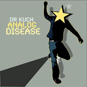 Foto de Dr Kuch