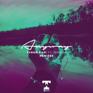 Anyway (Remixes)