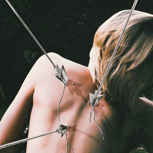 Robin Hood (Sarcastic Sounds Remix)