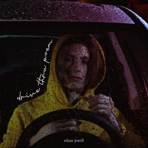 drive thru poem