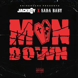 Man Down (feat. Sada Baby)