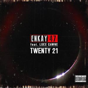 Twenty 21
