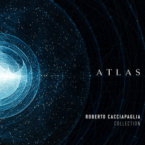 Atlas - Cacciapaglia Collection