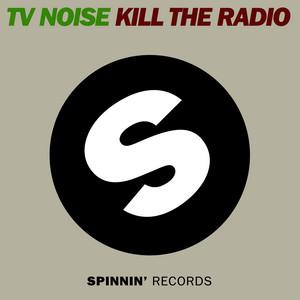 Kill the Radio