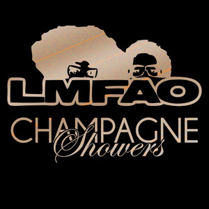 Champagne Showers (Apster Remix)