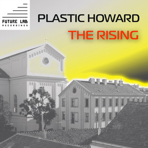 Plastic Howard