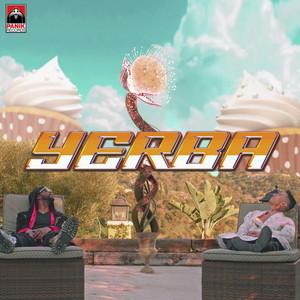 Yerba (Remixes)