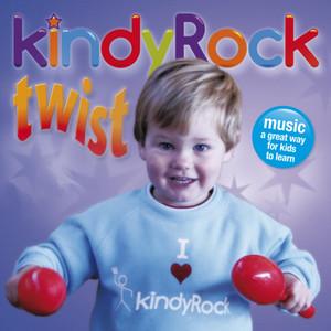 KindyRock: Twist