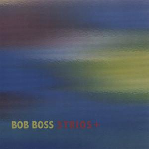 3 Trios + album