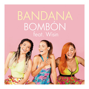 Bombón (feat. Wisin)