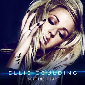 Ellie Goulding – beating heart (Acapella)