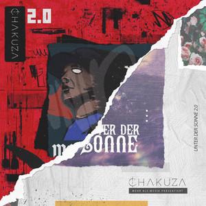 Unter der Sonne / Monster in mir 2.0 (Premium Edition)