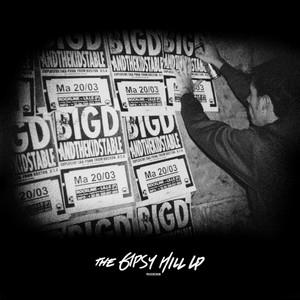The Gypsy Hill LP