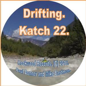 Drifting album