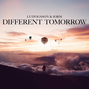 Different Tomorrow