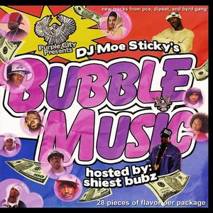 Bubble Music