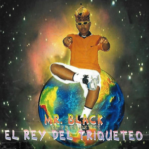 Braulio cover art