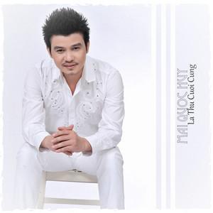 La Thu Cuoi Cung album