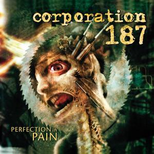 Perfection In Pain album