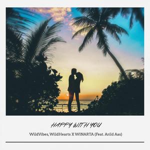 Happy with You (Radio Edit)