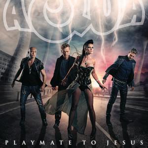 Playmate To Jesus