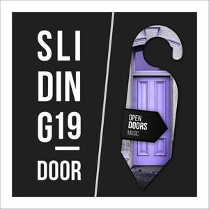 Sliding Door Vol.19