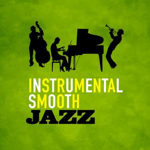 Instrumental Smooth Jazz album